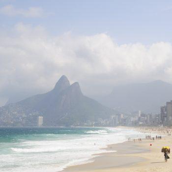 Rio-20120730_124323
