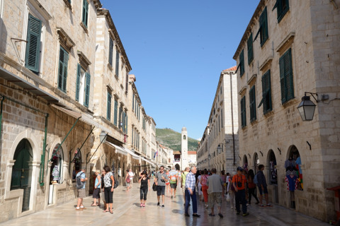 Dubrovnic-20140621_163017