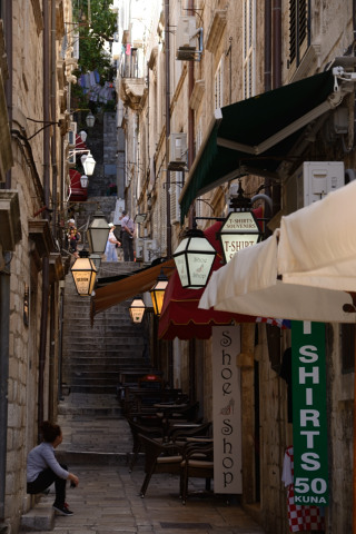 Dubrovnic-20140621_164435