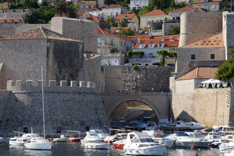 Dubrovnic-20140621_171558