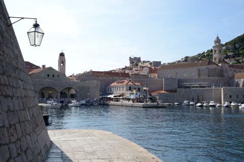 Dubrovnic-20140621_171636