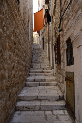 Dubrovnic-20140621_174005