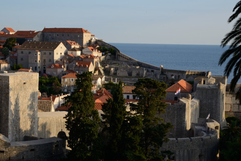 Dubrovnic-20140621_192738