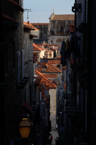 Dubrovnic-20140621_193732