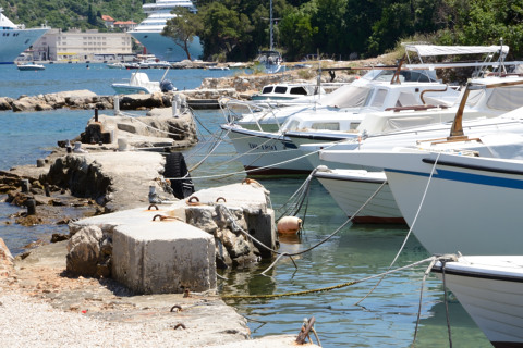 Dubrovnic-20140622_123702
