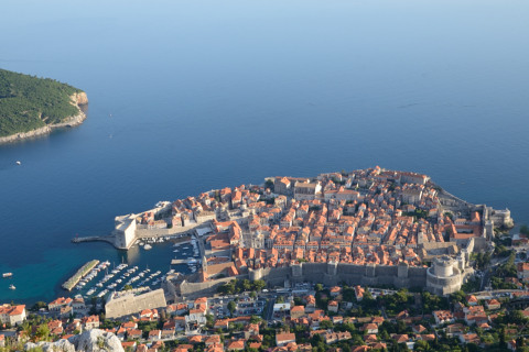Dubrovnic-20140622_185754