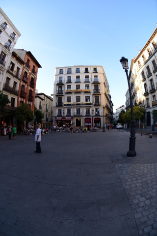 Madrid-20140813_203239_web