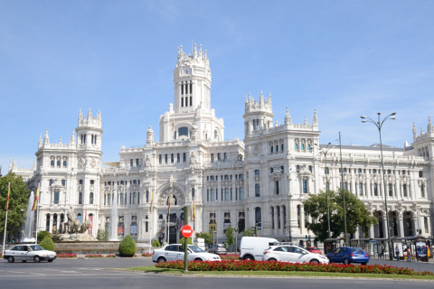 Madrid-20140814_162750_web