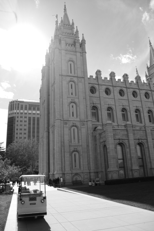 salt-lake-city_20161018_201810