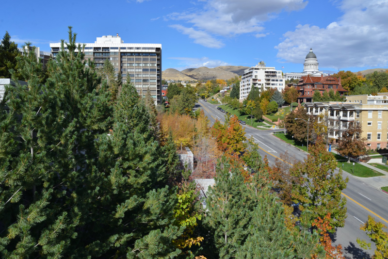 salt-lake-city_20161018_213504