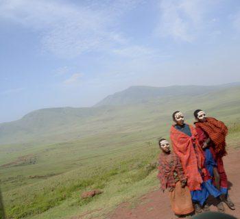 Ngorongoro-20180208_080040